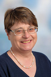 Reichert, Barbara (Rc)
